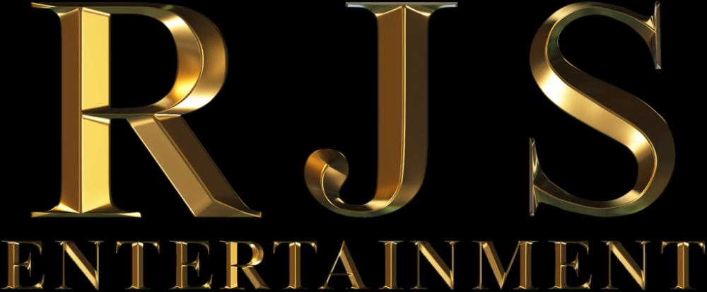 RJS-Logo-1