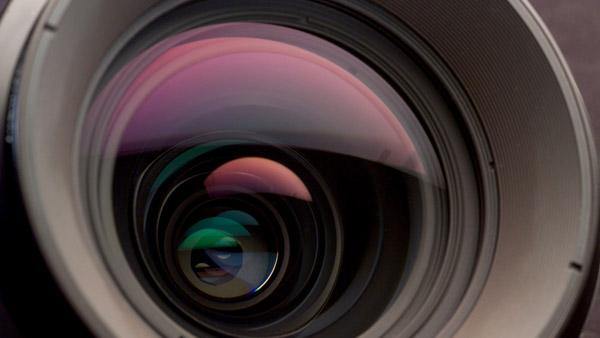 services-lens-1