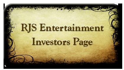 RJS-PIO-Investors-Button