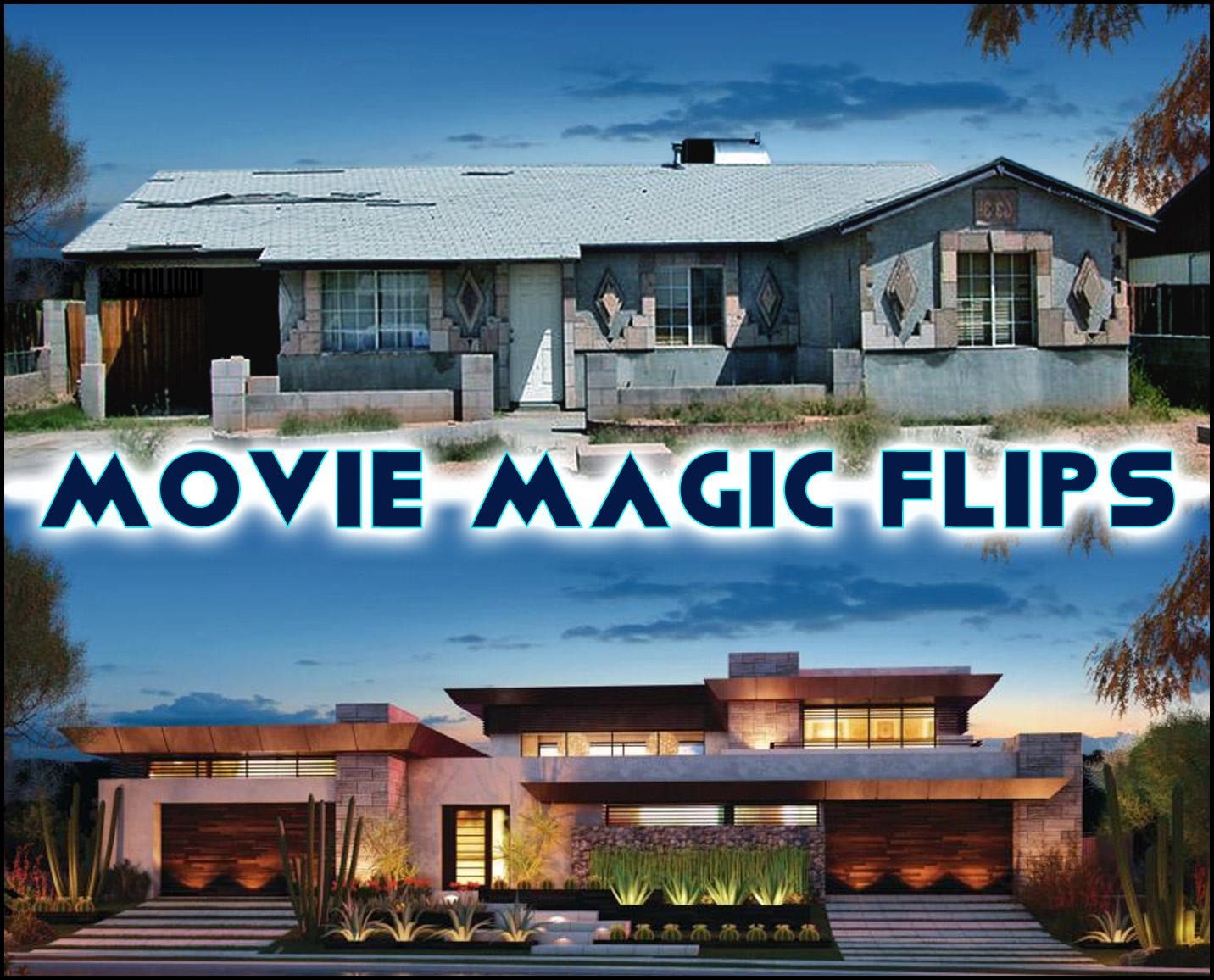 Movie-Magic-Flips-logo-flat