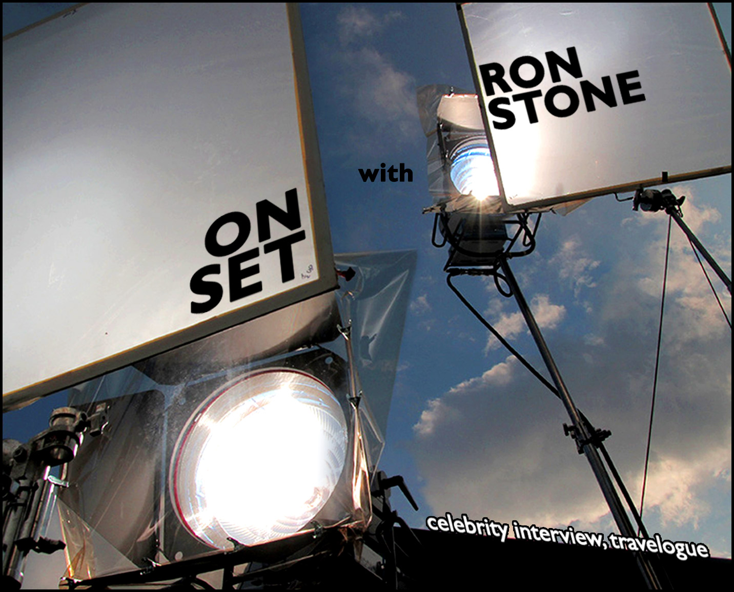 On-Set-logo-flat