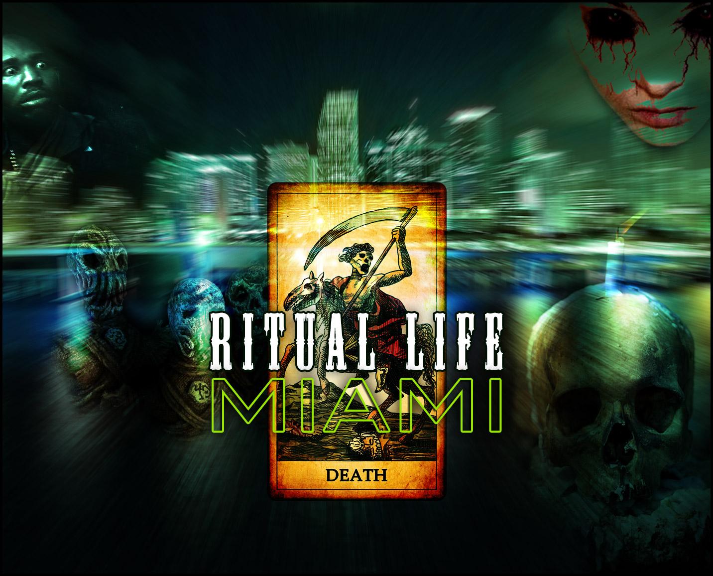 Ritual-Life-logo-flat