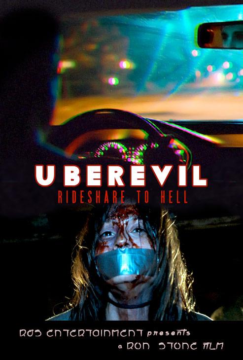 UBEREVIL-Poster-1