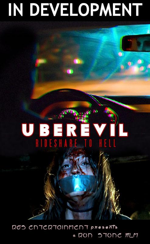 UBEREVIL-Poster-thumbnail-1