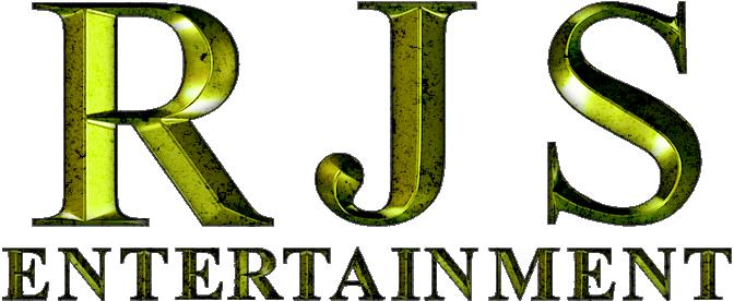 FRANC-RJS-Logo