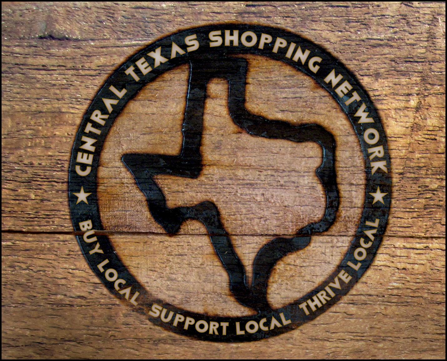 CTSN-Brand-logo-flat