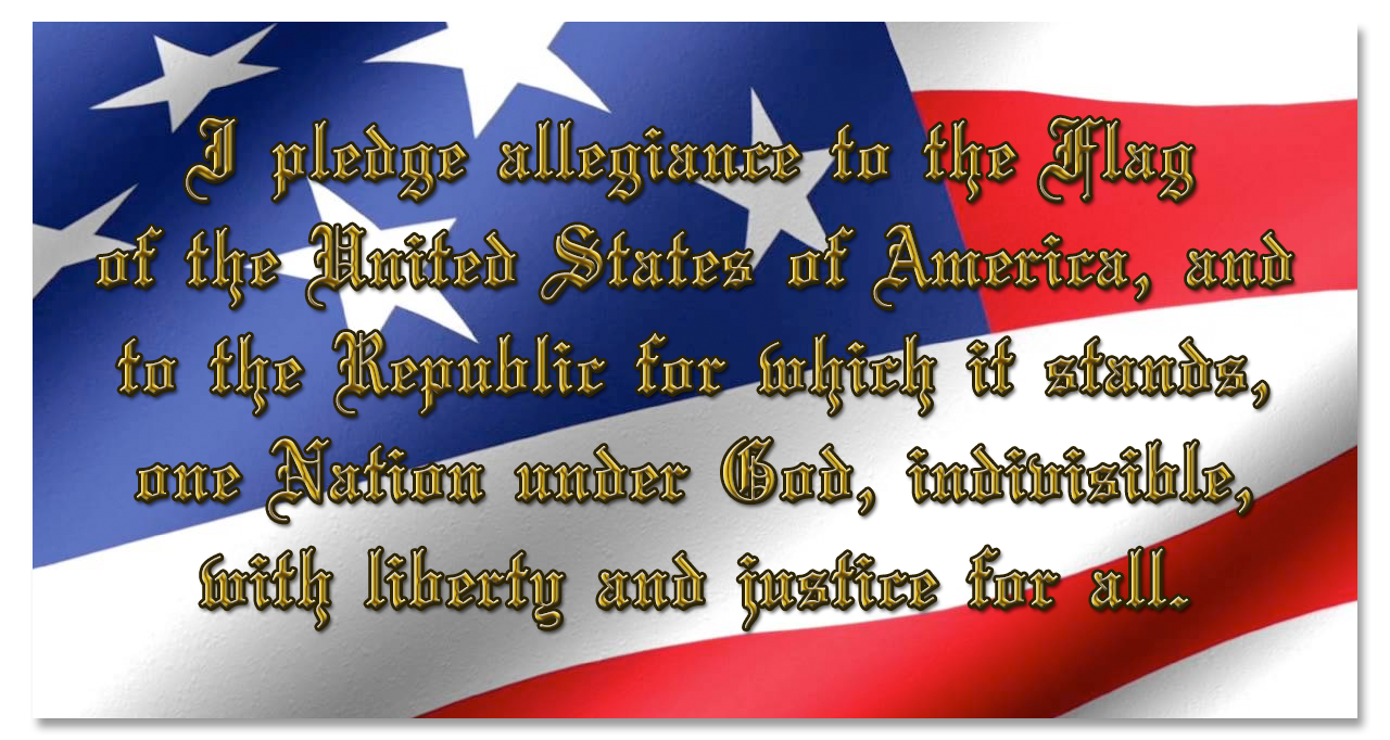 Pledge-of-Allegiance-flag-1