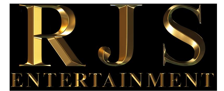 RJS-Logo