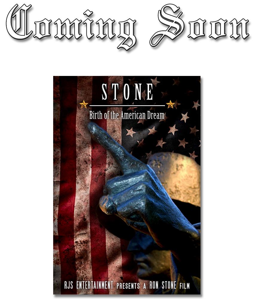 STONE-Poster-Coming-Soon