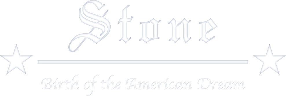 STONE-Synopsis-Title