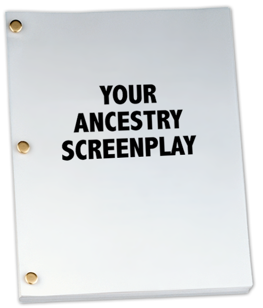 Ancestry-Screenplay-Image