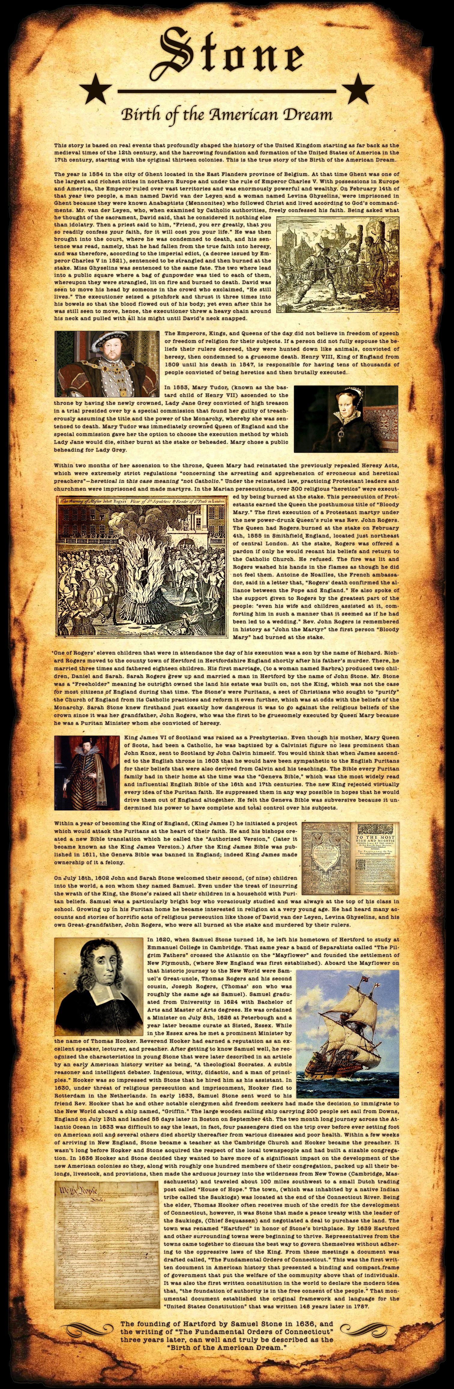 Stone-Synopsis-2